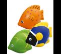 Animal Stress Toys