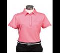 Golf Sporte Leisure Ladies