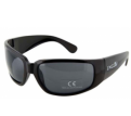 Sunglassess & Accessories