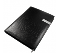 Leather Compendiums