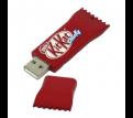 USB Drives - Custom