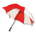 Golf & Sports Umbrellas