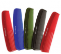 Combs/ Brushes