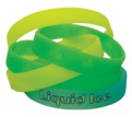 Luminous Wrist Bands