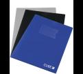 Folders Presentation