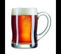 Beer Glasses & Tankards