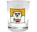 Tumblers & Hi Ball Glasses