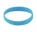 Embossed Wrist Bands