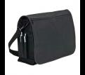 Green Satchels / Bags