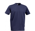 Tee Shirts Promotional Products