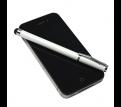 Pens - Stylus