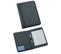 A5 Compendiums & Pad Covers