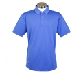Sporte Leisure Mens Polos Promotional Products
