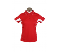 Sporte Leisure Ladies Polos Promotional Products