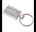 USB Drives - Premium