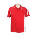 Polo Shirts Cool Dry Promotional Products