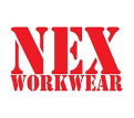 NEX Safety & Workwear