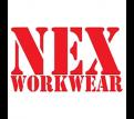 NEX Safety & Workwear