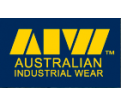 Australian Industrial Wear