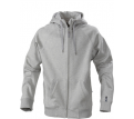 Hoodies & Rugby Tops Promotional Products