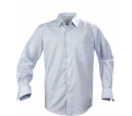 Business Shirts Promotional Products