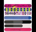 Digital Print Items