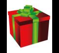 Christmas GIFTS $20 - $50