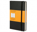 Moleskine® Notebooks