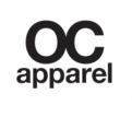 OC Apparel