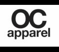 OC Apparel