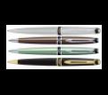 Metal Pens $10 +