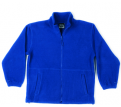 Polar Fleece Promotional Products
